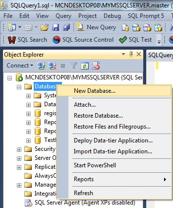 Create-new-database-in-sqlserver.jpg