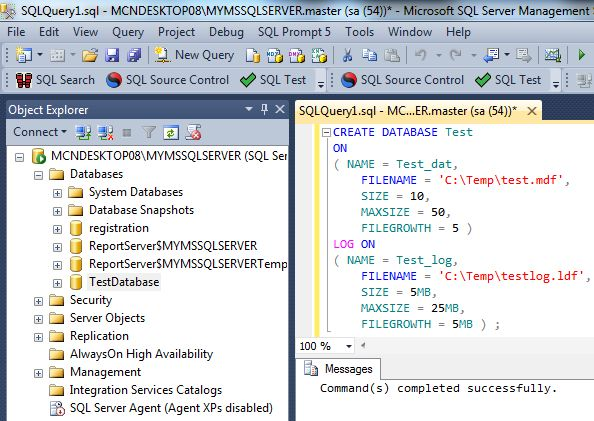 Create-new-database-programatically-in-sqlserver.jpg