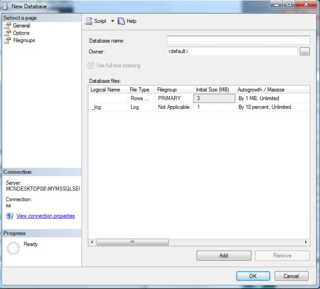 New-Database-Window-in-sqlserver.jpg