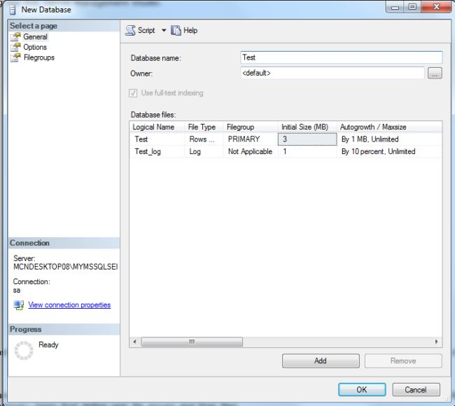 NewDatabase-window-with-database-name-in-sqlserver.jpg