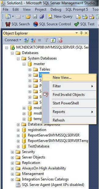 Create-view-in-sqlserver.jpg