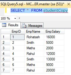 Creating-table-using-table-in-Sql-Server.jpg