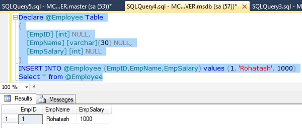 Table-variable-with-insert-data-in-Sql-Server.jpg
