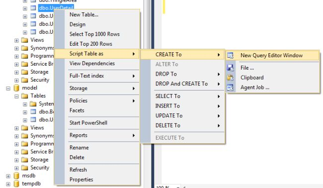 Create-table-Script-in-SQL-Server.jpg