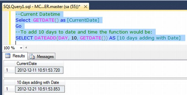 DateAdd-Function-in-SQL-Server.jpg