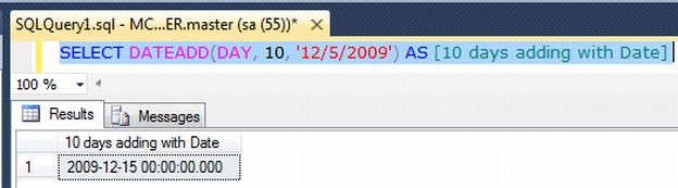 DateAdd-Function-with-existing-datetime-in-SQL-Server.jpg
