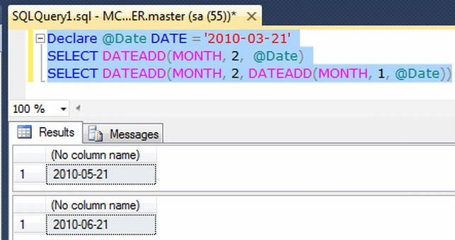 Nesting-DateAdd-Function-in-SQL-Server.jpg