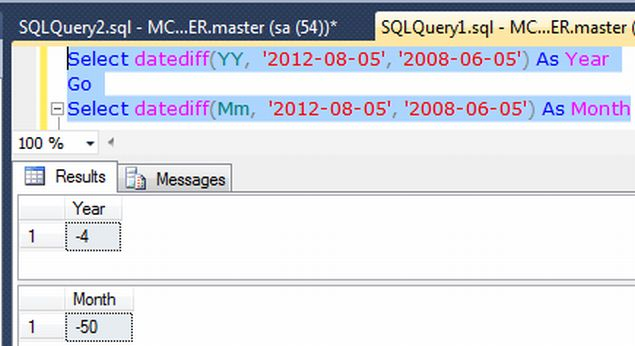 Second-Date-is-Bigger-Than-The-First-Date-using-DateDiff-Function-in-SQL-Server.jpg