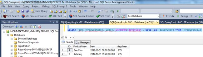 Dayofyear-Number-in-Sql-Server.jpg