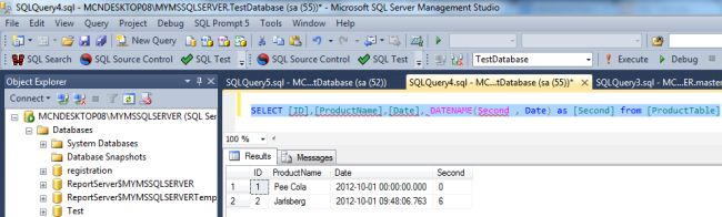 Second-Number-in-Sql-Server.jpg