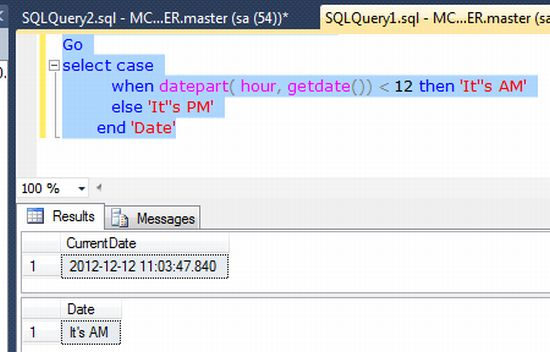 Datepart-Function-with-am-and-pm-in-SQL-Server.jpg
