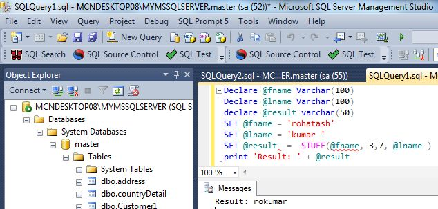 stuff-Function-example-in-sqlserver.jpg