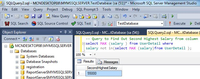 2nd-highest-salary-solution2-in-sqlserver.jpg