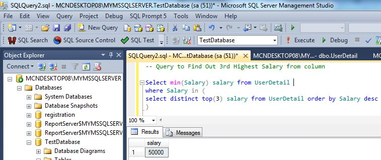 3rd-highest-salary-with-nth-higher-salay-in-sqlserver.jpg