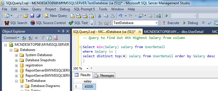 4th-highest-salary-with-nth-higher-salay-in-sqlserver.jpg