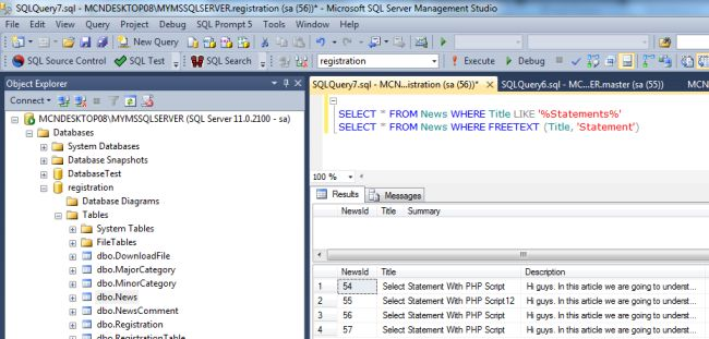 Full-Text-Index-In-SQL-Server.jpg