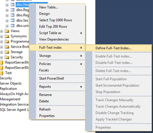 Full-text-index-option-in-SQL-Server.jpg
