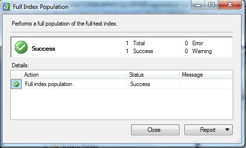 Performed-Population-in-SQL-Server.jpg