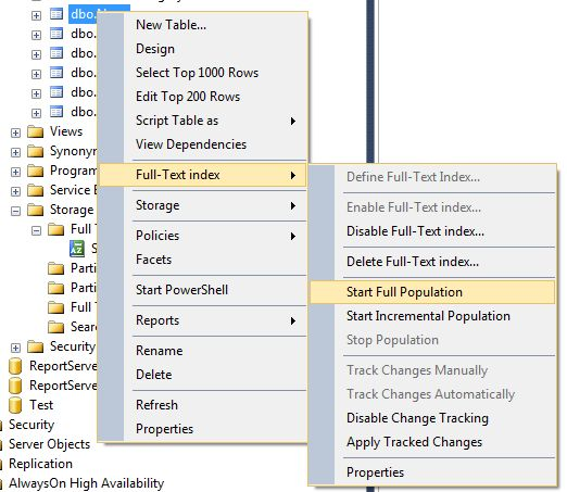 Start-Full-Population-in-SQL-Server.jpg