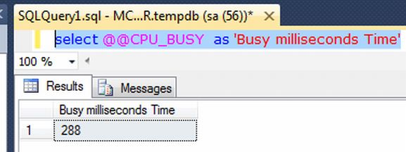 Busy-Variable-in-SQL-Server.jpg