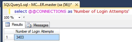 Connection-Variable-in-SQL-Server.jpg
