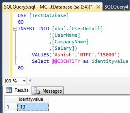 Identity-Variable-in-SQL-Server.jpg