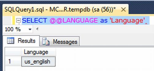 Language-Variable-in-SQL-Server.jpg