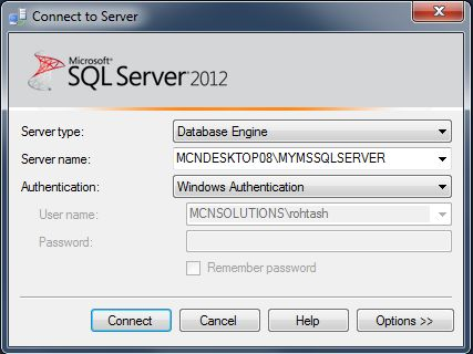 Window-authentication-mode-in-SQLServer.jpg