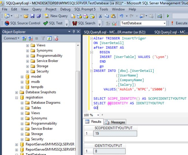 @@IDENTITY- and- SCOPE-_IDENTITY- with- triggers-in-SqlServer.jpg