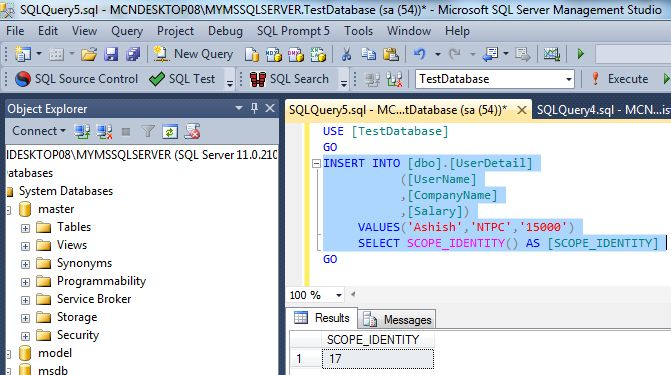 Scope-identity-in-SQLServer.jpg