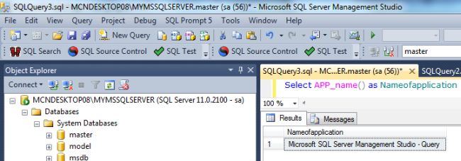 Appt_Name-function-in-sql-server.jpg