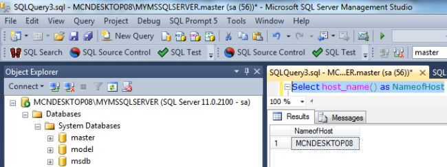 Host_Name-function-in-sql-server.jpg