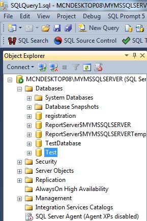 Object-Explorer-with-new-database-in-sqlserver.jpg