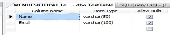 TestTable-in-SQLServer.jpg