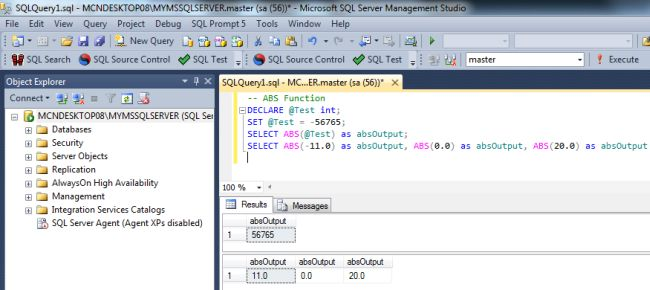 ABS-Function-in-Sql-Server.jpg