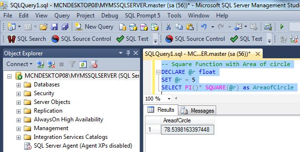 Area-of-circle-using-square-Function-in-Sql-Server.jpg
