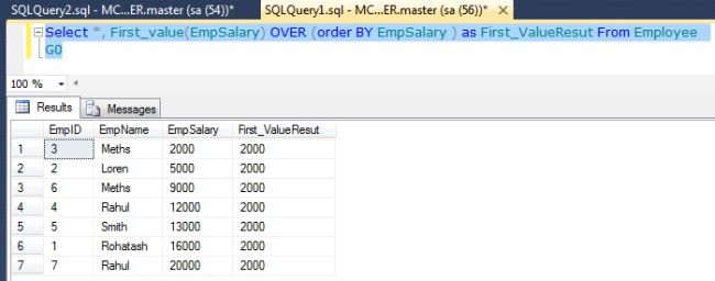 First-Value-Function--in-SQL-Server.jpg