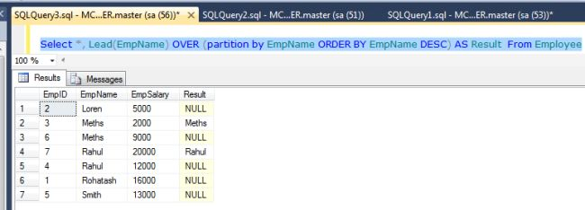 Lead-Function-with-partition-by-clause-in-SQL-Server.jpg