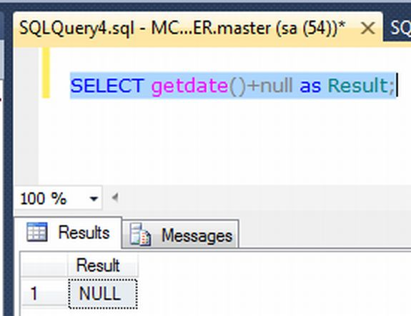null-with-datetime-operation-in-SQL-Server.jpg