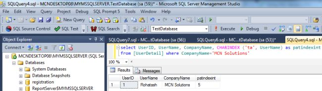 Charindex-Function--in-SQLServer.jpg