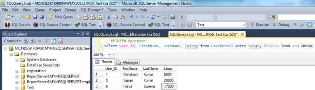 Between-predicate--in-SQLServer.jpg