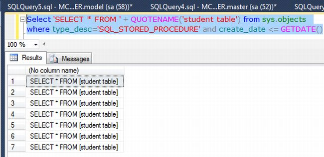 Generating-SQL-statement-Dynamically-using-quotename-function-in-SQL-Server.jpg