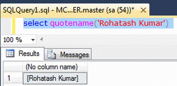 Name-with-square-bracket-in-SQL-Server.jpg