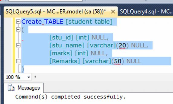Table-in-SQL-Server.jpg