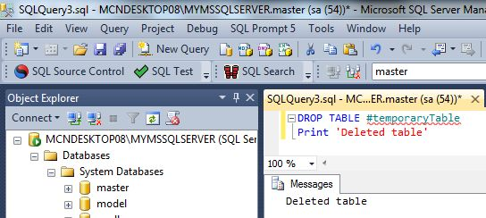 Drop-Temporary-table-in-sqlserver.jpg