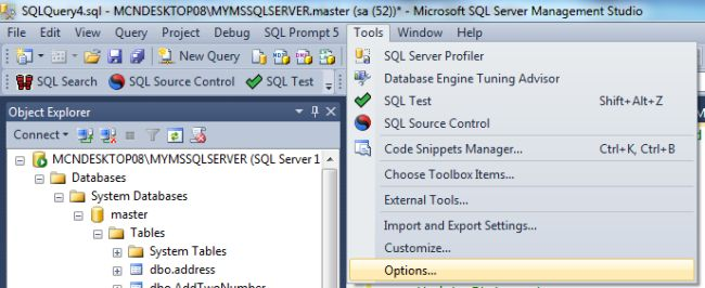 changingt-Go-in-SQL-Server.jpg