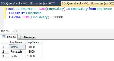 Having-clause-with-group-statement-in-Sql-Server.jpg