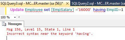 Having-clause-with-update-statement-in-Sql-Server.jpg