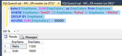 Having-clause-with-where-in-Sql-Server.jpg