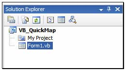 Solution-Explorer-in-VB.NET.jpg